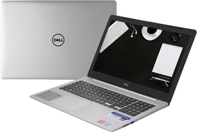 Dell Inspiron 5570 i5 8250U/4GB/1TB/2GB M530/Win10/Office365/(M5I5238W)