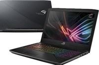 Asus GL503GE i7 8750H/8GB/1TB+128GB/4GB GTX1050Ti/Win10/(EN021T) Core i7-8750H