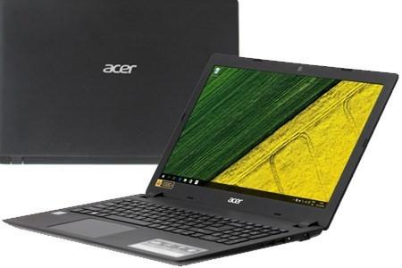 Laptop Acer Aspire A315 31 P2LJ N4200/4GB/500GB/Win10/(NX.GNTSV.010)
