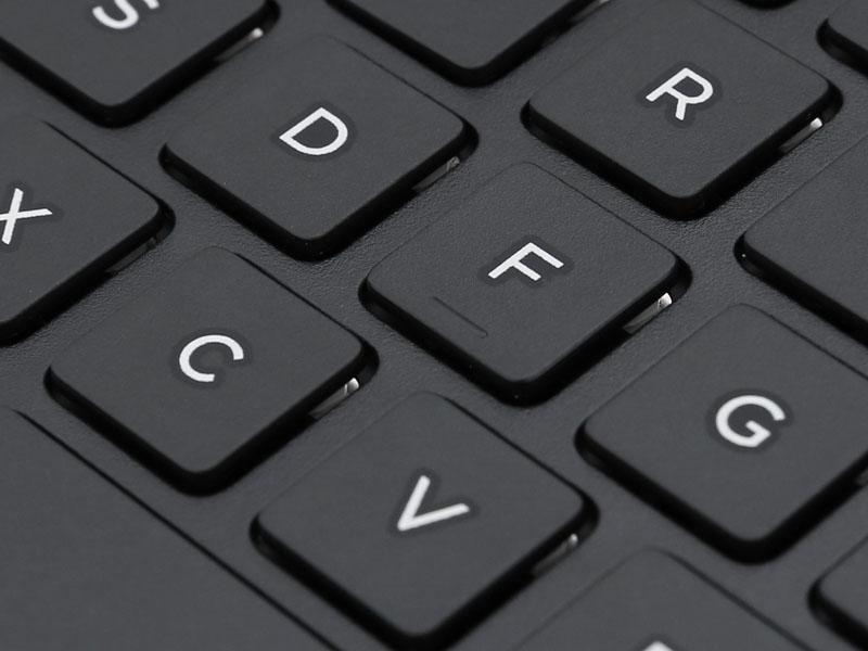 Bàn phím của máy tính xách tay Dell Inspiron 3576 i5 8250U