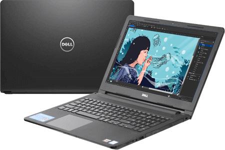 Dell Vostro 3578 i7 8550U/8GB/1TB/2GB M520/Win10 (NGMPF11)