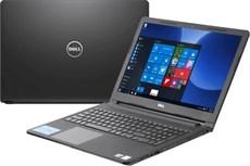 Dell Vostro 3578 i7 8550U/8GB/1TB/2GB 520/Win10/(NGMPF11) Core i7-8550U