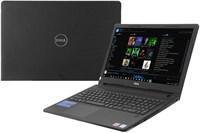 Dell Vostro 3578 i5 8250U/4GB/1TB/2GB M520/Win10/(P63F002V78B)