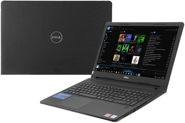 Laptop Dell Vostro 3578 i5 8250U/4GB/1TB/2GB M520/Win10/(P63F002V78B)