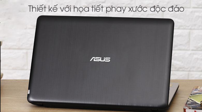 Asus VivoBook X540UB i3 6006U (DM024T)