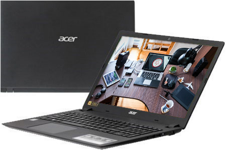 Laptop Acer Aspire A314 31 C2UX N3350/2GB/500GB/Win10 (NX.GNSSV.008)
