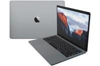 Apple Macbook Pro MPXQ2SA/A i5 2.3GHz/8GB/128GB (2017)