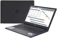 Dell Inspiron 3576 i5 8250U/4GB/1TB/2GB AMD 520/Win10/(70157552)
