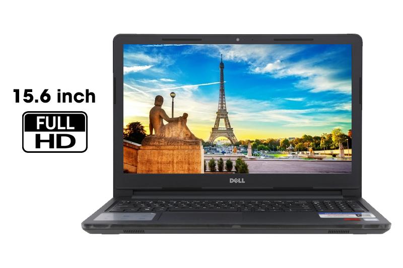 Màn hình Dell Inspiron 3576 i5