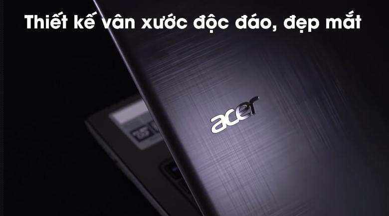 Acer Aspire E5 476 50SZ i5 8250U (NX.H33SV.001)