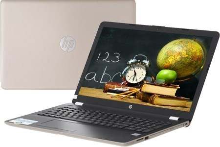 HP 15 da0058TU i5 8250U/4GB/1TB/Win10/(4NA92PA)