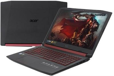 Acer Nitro 5 AN515 52 70AE i7 8750H/8GB/1TB/4GB GTX1050Ti/Win10/(Q3LSV.007)