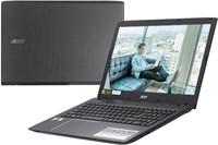 Acer Aspire E5 576G 88EP i7 8550U/4GB+16GB/1TB/2GB MX130/Win10 (NX.H2ESV.001)