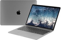 Macbook Pro Touch 2018 256GB (MR9Q2SA/A)