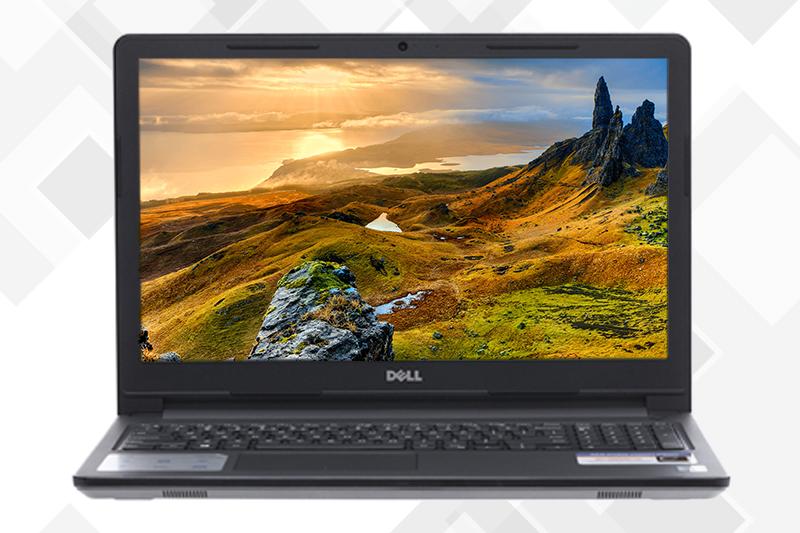 Laptop Dell Inspiron 3576 - Màn hình 15.6 inch Full HD | Thegioididong