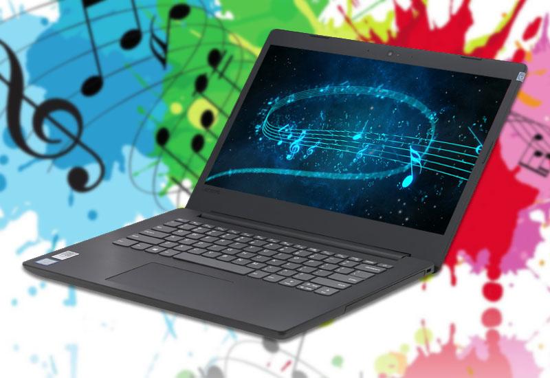 Lenovo IdeaPad 130 14IKB i3 7020U/4GB/1TB/Win10/(81H60017VN)