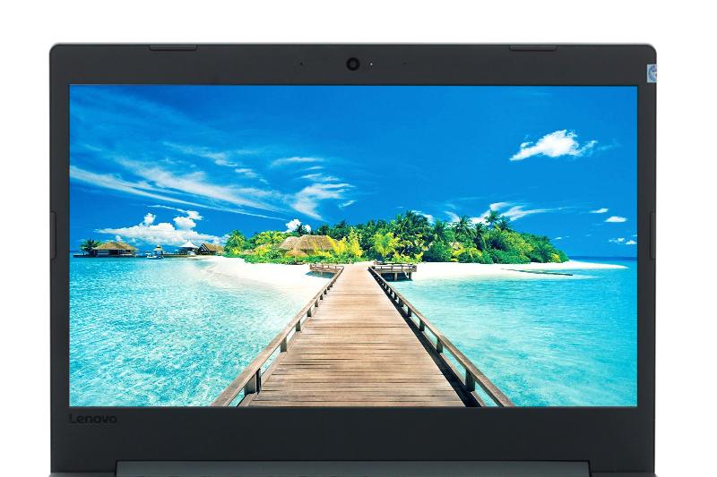 Laptop Lenovo IdeaPad 130 14IKB - Màn hình 14 inch nhỏ gọn | DienmayXANH