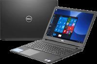 Dell Inspiron 3576 i3 7020U (C5I3132W)