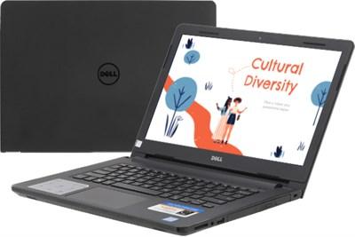 Dell Inspiron 3476 i3 8130U/4GB/1TB/Win10/(8J61P11)