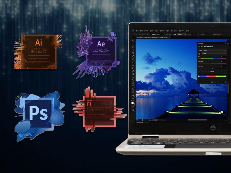 Cấu hình mạnh mẽ trong phân khúc trên Laptop 2 trong 1 HP Pavilion x360 cd0082TU