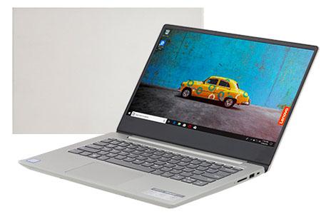 Lenovo IdeaPad 330S 14IKB i3 7020U/4GB/1TB/Win10/(81F400NMVN)