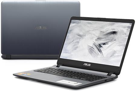 Asus X507UF i5 8250U (EJ078T) - Chính hãng | Thegioididong.com