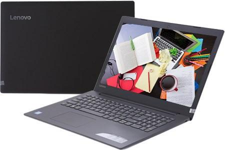 Lenovo Ideapad 330 15IKBR i5 8250U/4GB/1TB/Win10/(81DE01KWVN) Intel Core i5 Kabylake Refresh