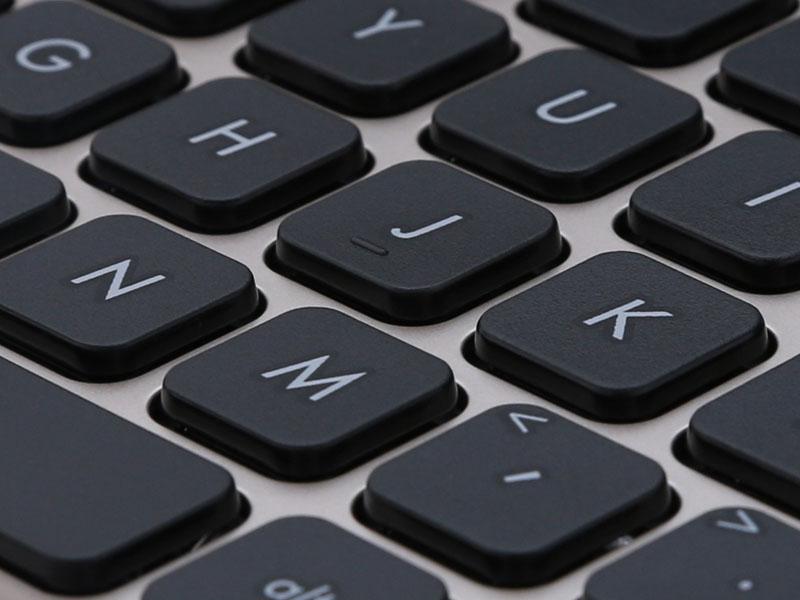 Bàn phím độ nảy tốt Laptop Asus X441MA