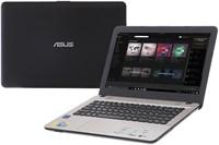 Asus VivoBook X441MA N5000/4GB/1TB/Win10 (GA024T)