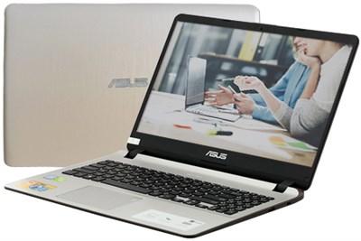 Asus VivoBook X507UF i5 8250U/4GB/1TB/MX130/Win10 (EJ121T)