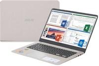 Asus VivoBook S510UN i5 8250U (BQ276T)