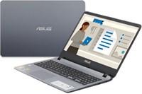 Asus VivoBook X507UA i3 7020U/4GB/1TB/Win10 (EJ727T)