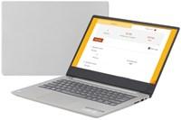 Lenovo Ideapad 330S 14IKBR i5 8250U/4GB/1TB/Win10 (81F400NLVN)