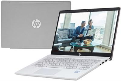 HP Pavilion 14 ce1018TU i5 8265U/4GB+16GB/1TB/Win10 (5RL41PA)