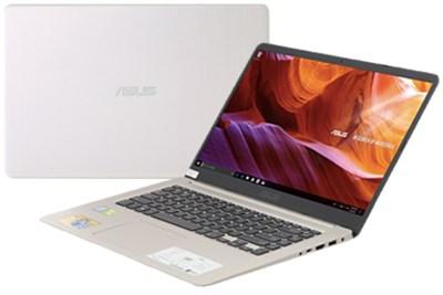 Asus A510UA i5 8250U/4GB/1TB/Win10/(EJ1215T)