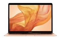 Apple Macbook Air 2018 i5/8GB/256GB (MREF2SA/A)