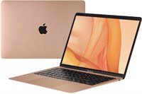 MacBook Air 2018 256GB (MREF2SA/A)
