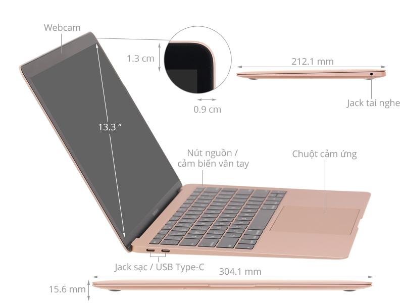 Thông số kỹ thuật 197305