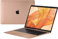 Apple Macbook Air 2018 i5/8GB/128GB (MREE2SA/A)