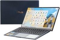Asus ZenBook UX433FA i5 8265U/8GB/256GB/Túi/Win10 (A6061T)