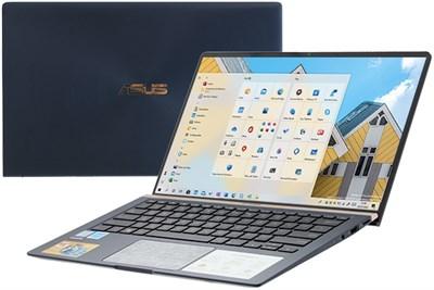Asus ZenBook UX433FA i5 8265U (A6061T)