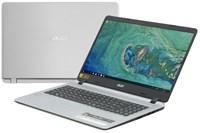 Acer Aspire A515 53 3153 i3 8145U/(NX.H6BSV.005)