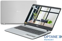 Acer Aspire A515 53 5112 i5 8265U/4GB+16GB/1TB/Win10 (NX.H6DSV.002)
