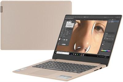 Lenovo Ideapad 530S 14IKB i7 8550U/8GB/256GB/Win10 (81EU00P5VN)