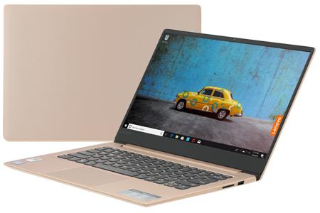 Lenovo Ideapad 530S 14IKB i7 8550U/8GB/256GB/Win10/(81EU00P5VN)