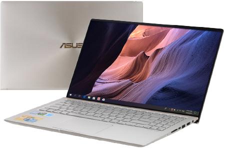 Laptop Asus ZenBook UX533FD i5 8265U (A9091T)