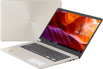 Asus A510UN i7 8550U/4GB/256GB/MX150/Win10/(EJ521T)