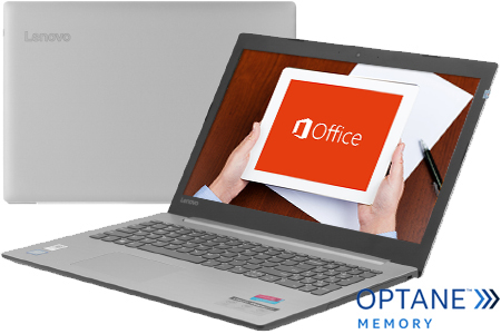 Laptop Lenovo IdeaPad 330 15IKB i3 8130U (81DE020YVN)