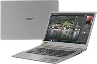 Acer Swift 5 SF514 53T 51EX i5 8265U/8GB/256GB/Touch/Win10 (NX.H7KSV.001)