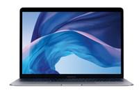 MacBook Air 2018 128GB (MRE82SA/A)